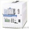 TA-F300光感式高感度毒性气体检测仪