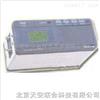 TA-F21无耗品、光学式多种类型气体检测仪