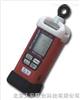 TA-3000复合式多种气体检测仪