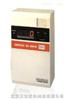 TA-G61单点可然气体检测报警系统
