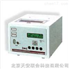 TA-F260光感式高感度C5F8、C4F6气体检测仪
