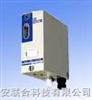 TA-GK毒性气体检测仪
