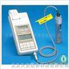 TA-C1B水泥、混凝土、水溶液盐份浓度检测仪