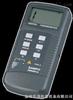 DM6801A数字温度表