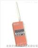 TA-O85香味臭味检测仪