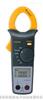 VC3266+伊万│VC3266+普及型数字钳形表