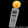 TES-92高频电磁波测试计
