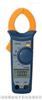 VC3267伊万│VC3267自动量程交流数字钳形万用表