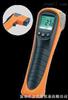 ST652精密型红外测温仪