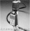 德国HYDAC EDS300系列压力继电器