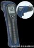 ST960大物距比高温红外测温仪