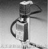 德国贺德克HYDAC EDS300系列压力继电器