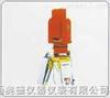 ZG-BJSD-3激光隧道限界检测仪 断面仪