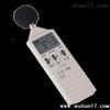 TES-1350R数字式噪音计