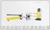ZG-ZY-50D锚杆综合参数测定仪 参数测定仪