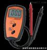 SM8124电池内阻电压表