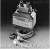 贺德克 ETS1700系列温度继电器  HYDAC继电器