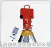 ZG-BJQN-4B桥梁挠度检测仪