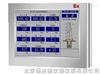 SK-HA-2Z11钻井参数仪   参数仪