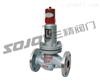 AHN42F-P18平行式安全回流阀,液氧安全阀