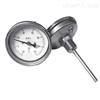 WSS-401带热电偶/阻温度变送器的双金属温度计