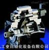 HAWE V30D和V60N In-Line型轴向变量柱塞泵 哈威变量泵