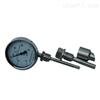 WSS-403带热电偶/阻温度变送器的双金属温度计