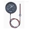 WSS-501带热电偶/阻温度变送器的双金属温度计