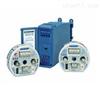 TMT182FD现场安装式温度变送器