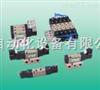 -现货供应CKD两通电磁阀、CKD喜开理电磁阀