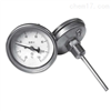 WSS-581带热电偶/阻温度变送器的双金属温度计