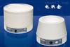 HDM-2000B电子调温电热套