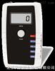 TA-6200携带型电导率仪