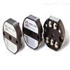 SBWR/SBWZ一体化数显型温度变送器