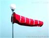 TA-WDBZ带灯风向袋