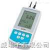 PH200 CLEAN PH200 便携式酸碱度测试仪