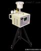 崂应2050型空气/智能TSP综合采样器
