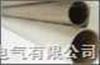 HP-5云母管(云母垫,云母盒子)