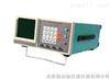 XFZ6-MD711-H电力电缆故障测试仪 电缆故障测试仪 电力电缆故障检测仪
