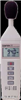 CENTER325,CENTER325袖珍型音量计/噪音计/声级计