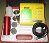 混凝土超声波检测仪TICO