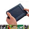 VD-2000V动物B超 便携式动物B超