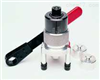 Elcometer106/6Elcometer106/6混凝土涂层附着力测量仪
