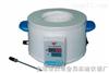KDM-A调温电热套