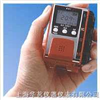 GX-2001理研船用多气体检测仪