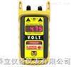 VOLT美国光波网络通信光纤长度测试仪