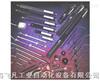 美国霍尼韦尔Honeywell线性和旋转位置传感器以及扭矩监视表