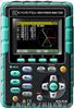 6310-01日本共立KYORITSU 6310-01电能质量分析仪