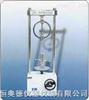 承载比试验仪ZJ-CBR-1