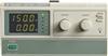 MPS-1007MPS-1007数显直流稳压稳流电源MPS1007